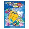 """Carson-Dellosa Complete Record Books - 112 Sheet(s) - 11"""" x 8.50"""" Sheet Size - 1 Each"""