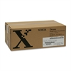 Xerox Drum Cartridge - 20000 Page - 1 Each
