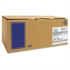 Remanufactured Toner Cartridge - Alternative for HP (Q2613X) - Black - Laser - 4000 Page - 1 Each