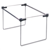 Smead Hanging Folder Frames - 1/Box - Gray