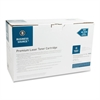 Business Source Remanufactured Toner Cartridge Alternative For HP 39A (Q1339A) - Laser - 18000 Page - 1 Each