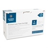 Business Source Remanufactured Toner Cartridge Alternative For Canon L50 - Laser - 5000 Pages - 1 Each