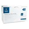 Business Source Remanufactured Toner Cartridge Alternative For HP 16A (Q7516A) - Laser - 12000 Page - 1 Each