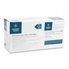 Business Source Remanufactured Toner Cartridge Alternative For Brother TN550 - Laser - 3500 Page - 1 Each