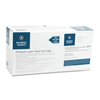 Remanufactured Toner Cartridge Alternative For Dell 310-5399 - Laser - 3000 Page - 1 Each