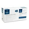 Business Source Remanufactured Toner Cartridge Alternative For HP 24A (Q2624A) - Laser - 2500 Pages - 1 Each
