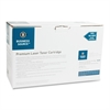 Business Source Remanufactured Toner Cartridge Alternative For HP 09A (C3909A) - Laser - 15000 Pages - 1 Each