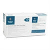Business Source Remanufactured Toner Cartridge Alternative For HP 15X (C7115X) - Laser - 3500 Page - 1 Each