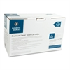 Business Source Remanufactured Toner Cartridge Alternative For Dell 310-4131/310-4133 - Laser - 18000 Page - 1 Each