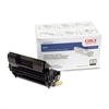 Oki Toner Cartridge - LED - 26000 Pages - 1 Each