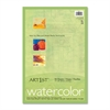 "Art1st Fine Art Paper - 12"" x 18"" - 90 lb Basis Weight - 15% Recycled Content - Vellum - 50 / Pack - White"