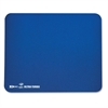 DAC Ultra-Turbo Thin Mouse Pads - Blue