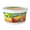 Crayola Air-Dry Clay - 1 Each - Terra Cotta