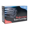 IBM Remanufactured Toner Cartridge Alternative For HP 11A (Q6511A) - Laser - 6000 Page - 1 Each