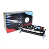 IBM Remanufactured Toner Cartridge Alternative For HP 314A (Q7560A) - Laser - 6500 Page - 1 Each