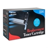 IBM Remanufactured Toner Cartridge - Alternative for HP 314A (Q7561A) - Cyan - Laser - 3500 Pages - 1 Each