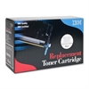 IBM Remanufactured Toner Cartridge - Alternative for HP 501A (Q6470A) - Black - Laser - 6000 Page - 1 Each