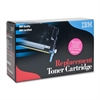 IBM Remanufactured Toner Cartridge Alternative For HP 502A (Q6473A) - Laser - 4000 Page - 1 Each