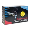 IBM Remanufactured Toner Cartridge - Alternative for HP 503A (Q7582A) - Yellow - Laser - 6000 Page - 1 Each