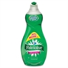 Palmolive Original Dishwashing Detergent - Liquid Solution - 0.20 gal (25 fl oz) - 1 Each - Green