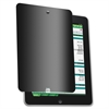Compucessory Privacy Screen Filter Black - iPad