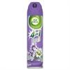 Airwick Air Freshener - Aerosol - 8 oz - Lavender, Chamomile - 1 Each