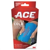 Ace Large Reusable Cold Compress - 1 Each