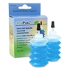Pen-Tab Universal Sealing Solution - Clear