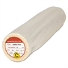 "Business Source Glossy Surface Laminating Rolls - Laminating Pouch/Sheet Size: 18"" Width x 500 ft Length x 1.50 mil Thickness - for Document - Pre-trimmed - Clear - 2 / Carton"