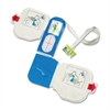 ZOLL CPR-D padz AED Plus Defibrillator Electrode Pad - 1 Each