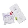 ZOLL Pedi-padz II AED Plus Defibrillator Pediatric Electrode - 1 / Each