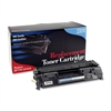 Remanufactured Toner Cartridge Alternative For HP 05A (CE505A) - Laser - 2300 Page - 1 Each