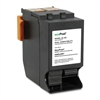 Ink Cartridge - Inkjet - 31500 Impression - 1 Each