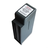 Pen-Tab Ink Cartridge - Inkjet - 15500 Impression - 1 Each