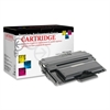 Products Remanufactured High Yield Toner Cartridge Alternative For Dell 330-2666/330-2649 - Black - Laser - 6000 Page - 1 Each