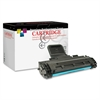 West Point Products Remanufactured Toner Cartridge Alternative For Canon 120 - Black - Laser - 5000 Page - 1 Each