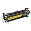 Image1 RM11082090RF Fuser Assembly - Laser - 225000