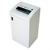 "Classic 225.2 HS L6 Cross-Cut Shredder - Continuous Shredder - Cross Cut - 12 Per Pass - for shredding Paper - 31.3 mil x 0.19"" Shred Size - Level 6 - 27 ft/min - 11.80"" Throat - 31.70 gal Wastebi"