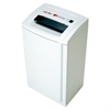 HSM Classic 125.2 High Security Level 6 Cross-Cut Shredder - Cross Cut - 7 Per Pass - 20 gal Waste Capacity