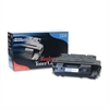 IBM Remanufactured Toner Cartridge - Alternative for HP 27X (C4127X) - Black - Laser - 10000 Pages - 1 Each
