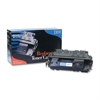 IBM Remanufactured High Yield Toner Cartridge Alternative For HP 61X (C8061X) - Laser - 10000 Page - 1 Each