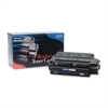 IBM Remanufactured Toner Cartridge - Alternative for HP 82X (C4182X) - Black - Laser - 20000 Page - 1 Each