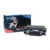 IBM Remanufactured Toner Cartridge - Alternative for HP 98A (92298A) - Black - Laser - 6800 Pages - 1 Each