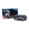 IBM Remanufactured Toner Cartridge Alternative For HP 98A (92298X) - Laser - 8800 Page - 1 Each