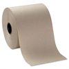 "SofPull Hardwound Kraft Roll Paper Towels - 7.09"" x 1000 ft - 7.80"" Roll Diameter - Brown - Kraft - Soft, Absorbent - 6 / Carton"