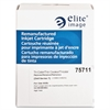 Remanufactured Ink Cartridge Alternative For Dell 330-0023 - Inkjet - 485 Page - 1 Each