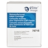 Elite Image Remanufactured Ink Cartridge Alternative For Dell 310-9683 - Inkjet - 540 Page - 1 Each