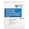 Elite Image Remanufactured Ink Cartridge Alternative For Dell 310-8387 - Inkjet - 510 Pages - 1 Each