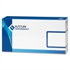 Katun 37020 Toner Cartridge - Laser - 17500 Pages - 1 Each