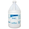 RMC Perfect 7 All-Purpose Cleaner - Liquid - 1 gal (128 fl oz) - 1 / Each - Clear